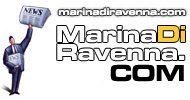 Marina di Ravenna il Portale Locale