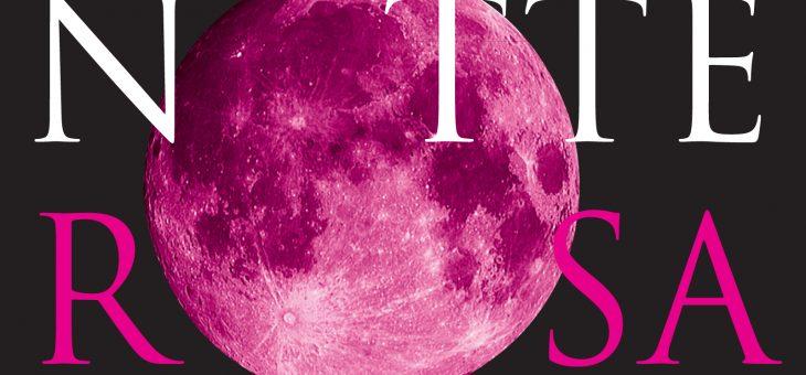 Notte Rosa: un weekend tra Paola Turci, Frecce tricolori e Love parade
