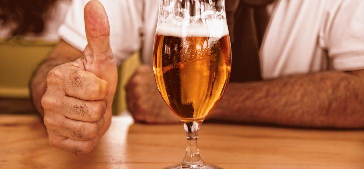 A Marina di Ravenna arriva l'European Beer Market
