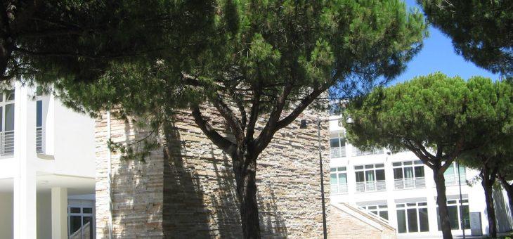 La caserma di Marina di Ravenna non si farà più al centro civico.