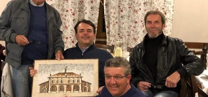 """All'associazione """"Marinando"""" il Premio Fabbrica Vecchia"""