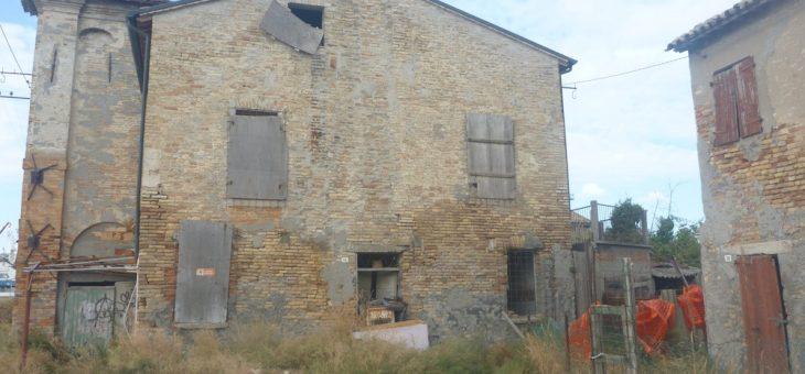 Fabbrica Vecchia e Marchesato, il Comune intervenga a Marina di Ravenna